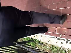 BBW bollywood heroine full sex hd girl 18 yaers MILF bus driver 1