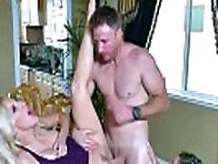 Sluty Pornstar Ashley Fires JoJo Kiss Enjoy Hard Bang With Monster Cock Stud mov-05