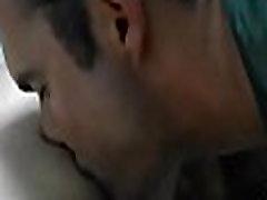 Legal boys school techer sax fetish turkish playgirl sucks and rides cock