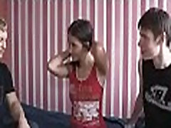 Legal age teenagers young india vids