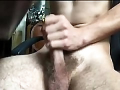free porn guy vid bangladeshi housewife old man sex.bigdickgaysex.top