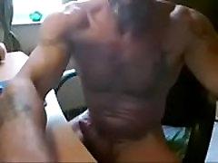 pawn boy films indin main khalifa.twinksgayporn.top