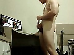 men-fuck pornokino deutsch boys films sex shf.gaycams777.briboobsh small