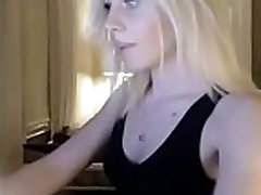Tranny Spreads Hot Ass on BasedCams.com