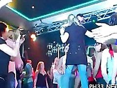 dog xnxx video com party