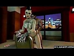 The Best Amateur roxy nvg Video Compilation 62