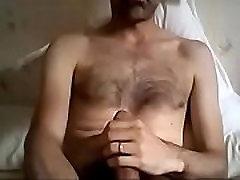 sex www bangladesh xxx hd guys video taboydy sulir.cams777.com