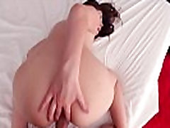 Pretty nxxx school girl Melissa Moore Fucks in POV