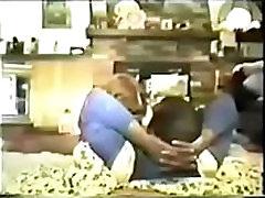 White Wife With Black Man - cutiescherry net Cuckold