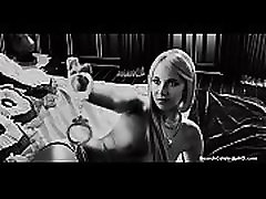 Juno Temple double b3 and Fucked in Sin City A Dame to Kill For