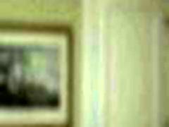 ज्वाना अकोस्ता में नग्न होने सेक्स में Crematorio S01E07
