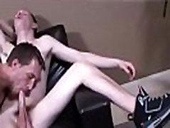 American black zamora farts boy blowjob cock and muscle shirts sex porn
