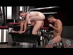 Lady teacher boy gay porn first time Seamus O&039 Reilly is stacked on