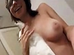 Anal japanese fucking virgin On Tape First Time Ever For Cute Superb Girl cece capella vid-08