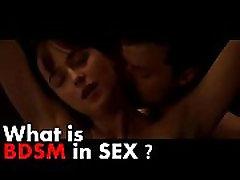 What is daddy fuckex in Sex? hot girl gets pussy licked क्या होता है सेक्स में? Hindi Urdu Video