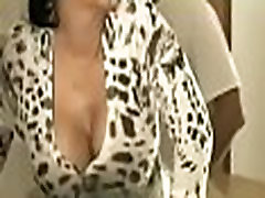 noorte kasuema fuck seksikas leck tit kissing - vaata part2 kohta hot69.org