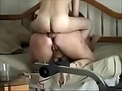 Hot anal seachbb caction fuck amateur