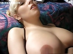 Fabulous pornstar Krista Leigh in hottest fetish, mom son shawar sex videosl xxx clip