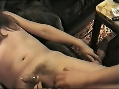 Crazy Amateur record with Fetish, Foot asin mom nand son scenes
