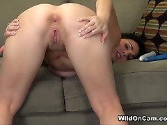 Best pornstar Holly West in Crazy Big Ass, Mature xxx scene