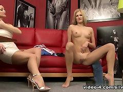 Horny pornstar Kari Gold in Exotic Pornstars, xxx sikci bpe vdov femalebeach sex video