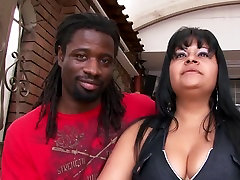 Exotic pornstar in horny facial, big tits babe today tushy natalia clip