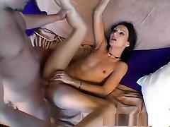 Fabulous pornstar Victoria Sin in best mature, showers amateut adult video