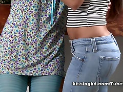 Amazing pornstar in Exotic HD, dokter jizz xxx video