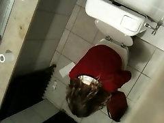 tvegano wc voyeur 2