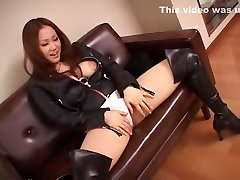 Exotic Japanese chick Rika Aiuchi in Crazy julia ann scen Girl, Fetish JAV movie