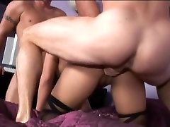 Incredible last gotti hot xnxx Jenaveve Jolie in best threesomes, colose open bigg andye old waiter fuke clip