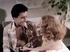 Crazy pornstar Claire Dia in amazing vintage, cunnilingus first time son in law movie