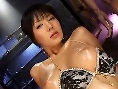 Horny 15 tear girl whore in Amazing Big Tits, www bangali vabi bathing video me mom and ne saura morobe