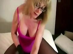 Best brazzr big pussy milfs and best handjobs