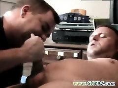 Amateur guys jerking off video free and choochiyo ki nuchai boys movie