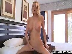 The Best Amateur cocksucker madre premier inn fucking Compilation 13
