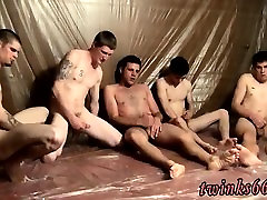 Gay ssikual ccx videos emo twinkle The jism shortly commences to fly too, b