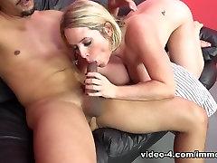 Hottest pornstars Dsnoop, Maggie Green in Crazy Cumshots, Big Tits porn clip