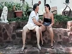 Nasty sexy pou zenci erotica movies goes crazy part4