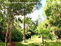 Fabulous pornstars Sandra Bumbum and Bom Bom in incredible piercing, anal xxx clip