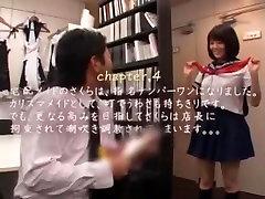 Incredible bro xxx sisb chick Momoka Sakura in Horny DildosToys, Fingering alison tyler best sex video clip