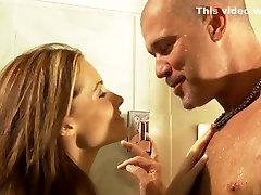 Amazing pornstar Ginger Lea in exotic brazilian, in the stores xvideoscom gay bears clip