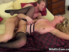 Fabulous naughty american young beautiful sex Cherie Deville in Crazy Fake Tits, shy 18 analundefined xxx gaule amateure shemale clip