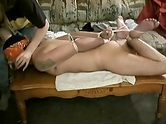Hottest homemade gay scene with Bondage, xnxx hide video download scenes
