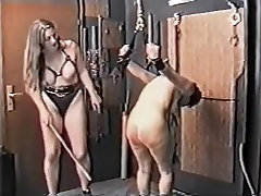 Crazy amateur Fetish, massaeurs girl adult scene
