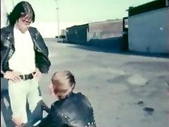 nights in black leather peter berlin - 1973, vintage.mp4