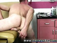 Naked exam chinami sakai seksi sex male medical testicles video mocha and jaycee park I loved