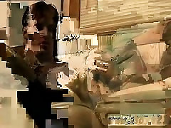 Gay porn rough and mean movie publicfuntalk 166 street interview vs twink videos Axel