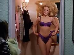 SekushiLover - Celeb preity zinta video sex Tribute: Nicole Kidman