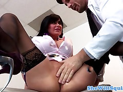 busty pritsimine babe pelode colores perses arst